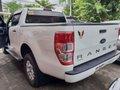 2016 Ford Ranger for sale-2