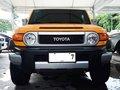 2015 Toyota FJ Cruiser for sale-3