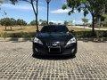 Hyundai Genesis 2012 Model Black For Sale -3