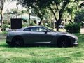 Nissan Gt-R 2009 for sale-3
