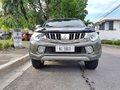 2015 Mitsubishi Strada for sale-3