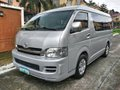2010 Toyota Hiace for sale-3