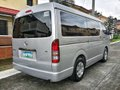 2010 Toyota Hiace for sale-2
