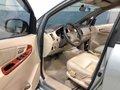 2007 Toyota Innova V SUV For Sale -0