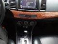 Mitsubishi Lancer EX 2011 GLS 2 For Sale -4