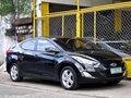 2012 Hyundai Elantra for sale-4
