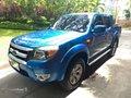 Ford Ranger 2010 for sale-2