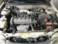 Toyota Corolla 1998 for sale-2