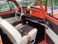 Volkswagen Beetle 1968 for sale-0