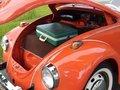 Volkswagen Beetle 1968 for sale-4
