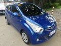 2014 Hyundai Eon for sale-3