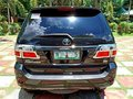 2009 Toyota Fortuner for sale-3