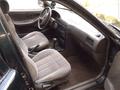 Nissan Sentra 1994 For Sale-1