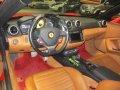 2013 Ferrari California For sale-1