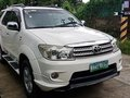 2011 Toyota Fortuner for sale-3
