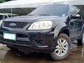2011 Ford Escape for sale-5