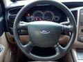 2011 Ford Escape for sale-0