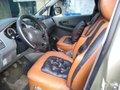Toyota Innova 2008 for sale-3
