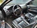 Nissan Cefiro Elite 1998 for sale -9