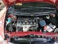 Honda Civic 2007 for sale-5