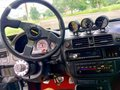 Honda Civic SiR Body Isuzu 2000 for sale -6