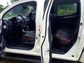 2014 Isuzu D-Max LS  for sale-2