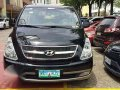 2013 Hyundai Grand Starex  for sale-0