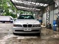 2002 bmw 525i local fresh for sale-1