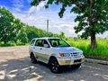Honda Civic SiR Body Isuzu 2000 for sale -0