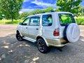 Honda Civic SiR Body Isuzu 2000 for sale -2