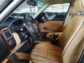 2005 Land Rover Range Rover for sale-2