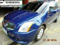 2016 Nissan Sentra Limited Edition for sale-1