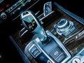 2013 BMW 730Li V6 for sale-11