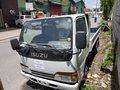 MIni Dump Truck - Japan Surplus Truck  for sale-0