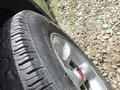 Hyundai Grace Manual Diesel 1996 for sale -1
