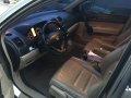 2009 Honda CR-V for sale -2