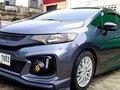 2016 Honda Fit I-VTEC For Sale -0