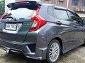 2016 Honda Fit I-VTEC For Sale -1