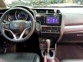 2016 Honda Fit I-VTEC For Sale -2