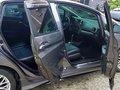 2016 Honda Fit I-VTEC For Sale -3