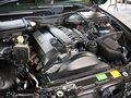 1997 BMW E39 523i for sale -8