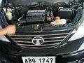 2014 Model Tata Vista 12,425 Mileage  For Sale-4
