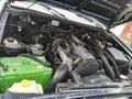 2003 Ford Everest manual diesel -5