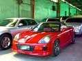 1999 Toyota Mr2 for sale-0