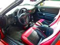 1999 Toyota Mr2 for sale-4