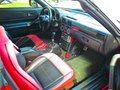1999 Toyota Mr2 for sale-5