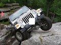 2005 Jeep Wrangler Rubicon for sale-0