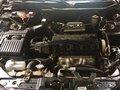 Honda Civic 96 VTI VTEC 160k nego for sale -5
