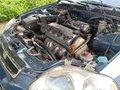 For sale Honda Civic 1996 model-10