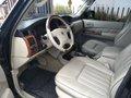 2010 Nissan Patrol Super Safari for sale-4